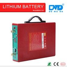 Самые продаваемые литий-ионные аккумуляторы 12 В 40Ah/60ah/80ah/100ah micro lipo литий-ионный аккумулятор мотор батарей для автомобилей от китай