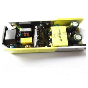 Image 4 - 14.4V 14.8V 5A DC 16.8V Three stages Lithium Battery Charger for14500 14650 17490 18500 18650 26500 Polymer lithium battery Pack
