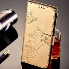 Case For Samsung Galaxy S6 Edge Plus j1 2016 Grand Core J2 Prime G530 G360 Note 4 5 Plain Business Card Slot Phone Cover P03E
