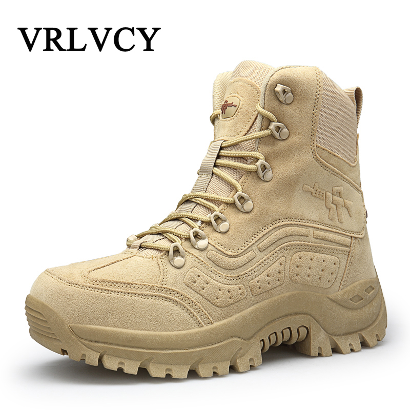 Winter Men Boots Work casual Boots Men Winter Shoes Male Rubber Snow Leather Ankle boots for men zenvbnv winter leather men boots work casual boots men keep warm shoes male rubber snow cow suede leather ankle boots for men