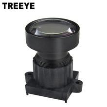"4 K Lens 3.8 millimetri Lens M12 S 16.0 Megapixel Action Droni con foto/videocamera Lens 1/2. 3 ""di Droni Sport Telecamere Gopro Hero Xiaomi Yi SJCAM"