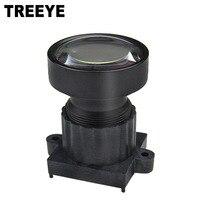 4 K Objektiv 3,8mm Objektiv M12 S 16,0 Megapixel Action Kamera Drohnen Objektiv 1/2. 3