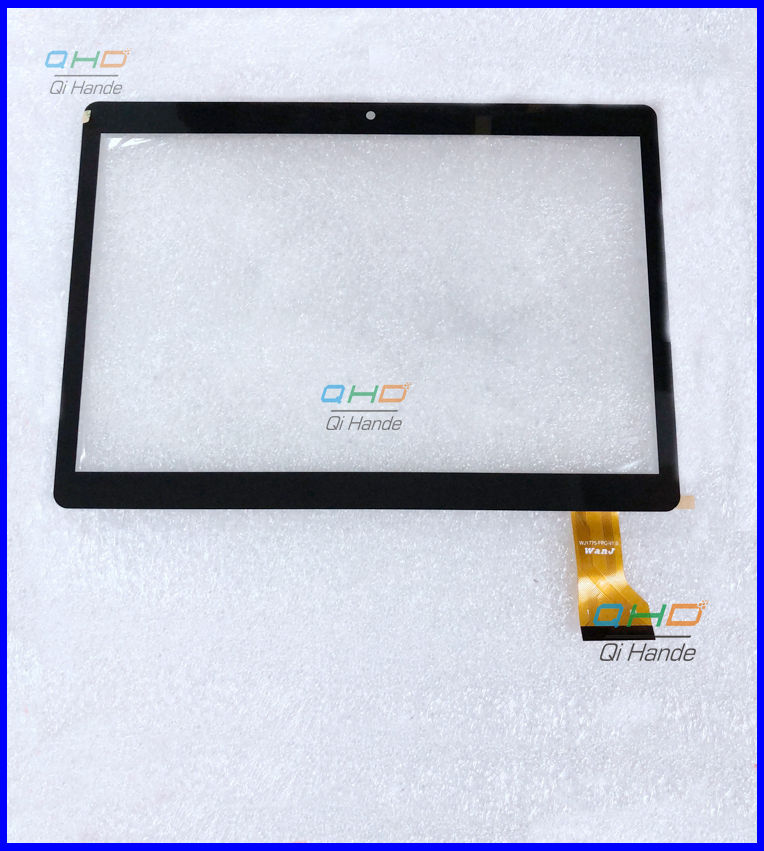 New For 9.6 Digma Plane 9654M 3G PS9167PG Tablet touch screen digitizer glass panel Sensor replacement FreeShipping PS9167PGNew For 9.6 Digma Plane 9654M 3G PS9167PG Tablet touch screen digitizer glass panel Sensor replacement FreeShipping PS9167PG