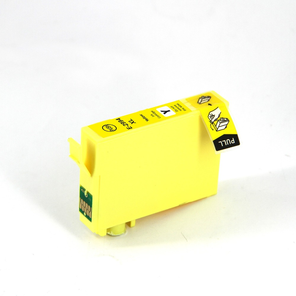 T2994