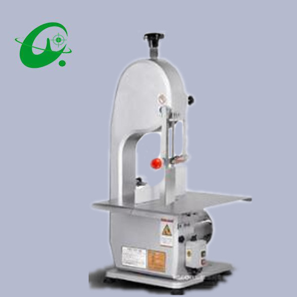 Commercial Table Saw Cutting machine ribs pork leg freeze meat Electric Meat Bone Saw Making Machine free shipping electric meat bone saw machine automatic meat bone cutting machine commercial meat bone cutter slicer machine