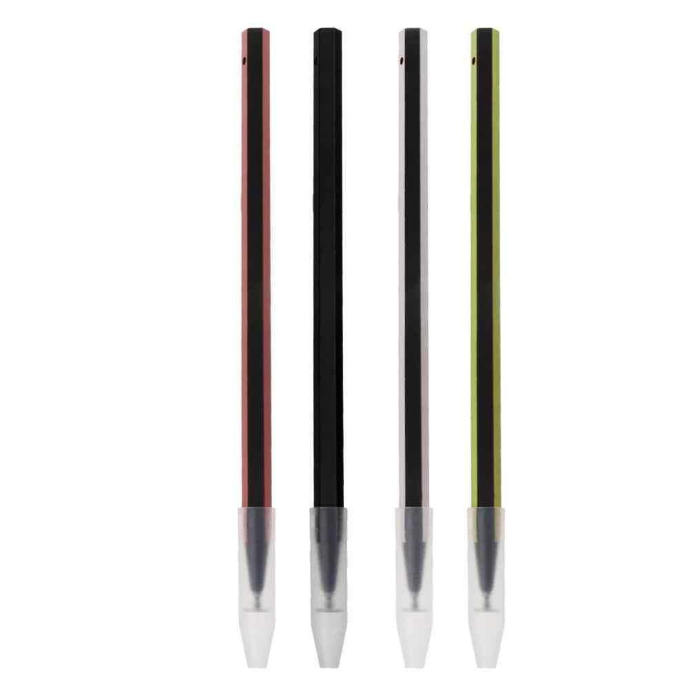 Yeni Evrensel Kapasitif Fine Point Ince Ucu Dokunmatik Ekran Çizim Stylus Kalem iPhone iPad Akıllı tablet telefon pc bilgisayar Dokunmatik
