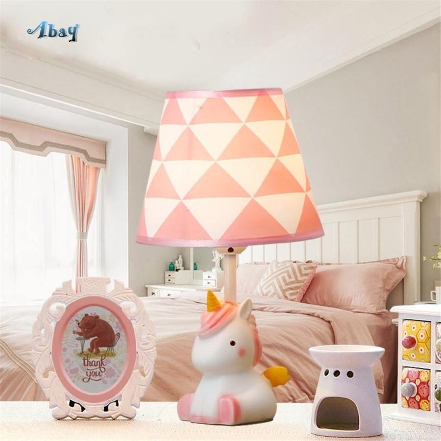 Led Lamps Lights & Lighting Cartoon Cute Bear Elephant Lamp Led Bedroom Bedside Creative Romantic Boy Girl Gift Light Lamparas De Mesa Para El Dormitorio