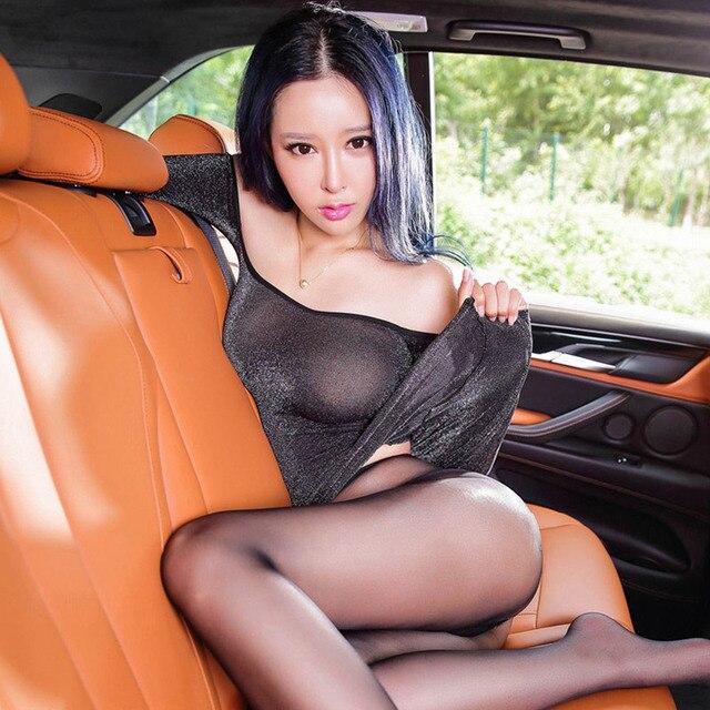 spring and summer women's sexy one-piece dress slit neckline tight long-sleeve slim hip  mini basic