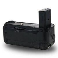 YIXIANG BG 3DIR Vertical Battery Grip for Sony A6000