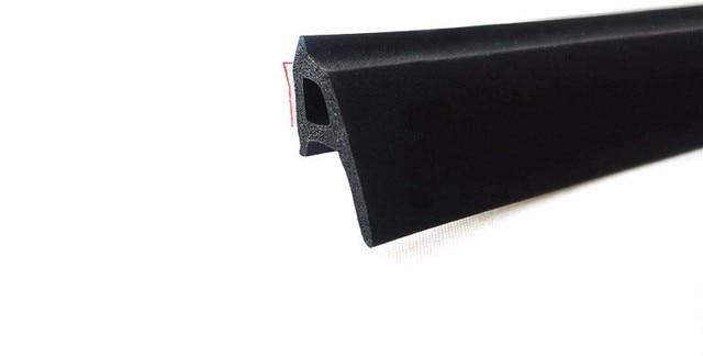 1meter P Type 3M Car Door Seal Strip EPDM Noise Insulation Soundproofing Anti-dust Sealing  sc 1 st  AliExpress.com & 1meter P Type 3M Car Door Seal Strip EPDM Noise Insulation ...