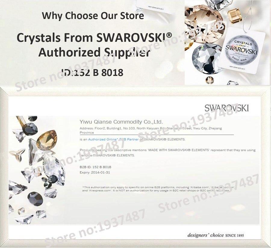 certification jake store-3