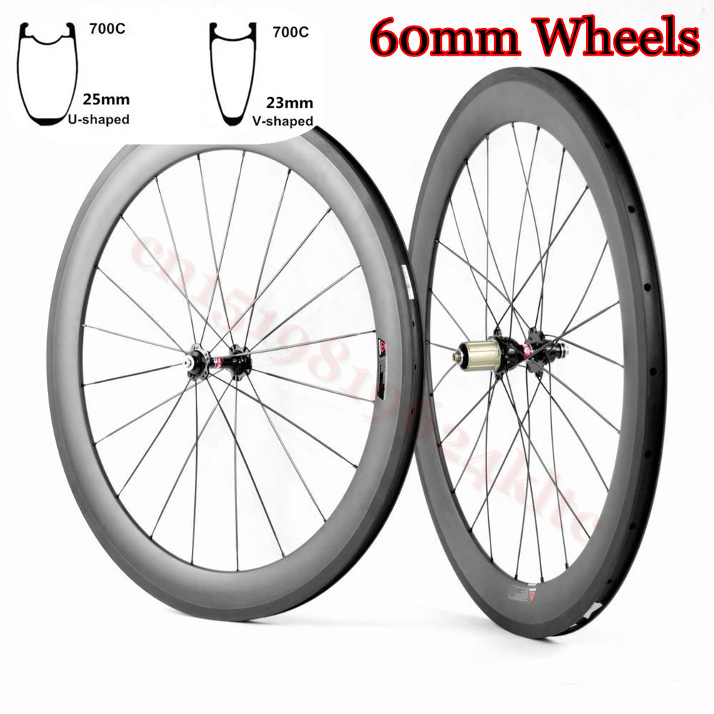 DT 350 DT 240S hubs carbon wheels 38mm 45mm 50mm 60mm 88mm carbon bicycle wheels wide 23/25mm 700C road bike carbon wheelset mountain bike four perlin disc hubs 32 holes high quality lightweight flexible rotation bicycle hubs bzh002