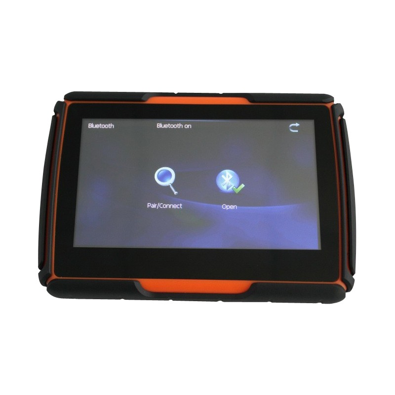 4-3-Inch-Car-GPS-Navigation-TFT-Touch-Screen-Bluetooth-Waterproof-Motorcycle-GPS-Coche-Navigator-128MB (3)
