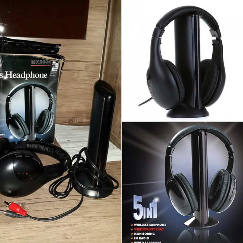Best Price Novelty Travel Portable On-Ear Foldable Headphones Hello My Name Is Li-Ly - Lottie Hello My Name Is