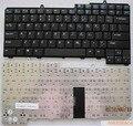 New Original FOR Dell FOR Dell Vostro 1000 V1000 laptop keyboard PP19L PP20L