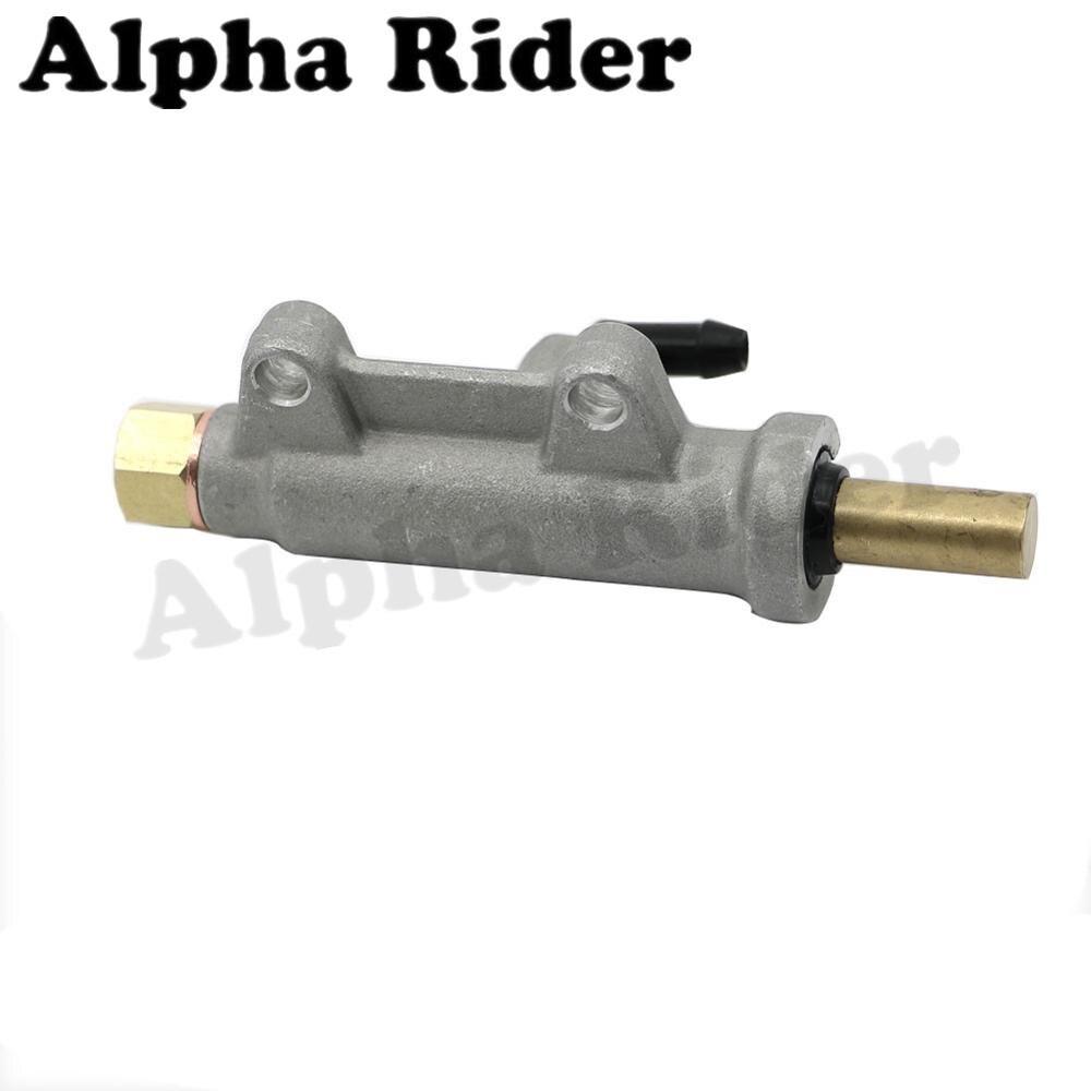 Ma/ître Cylindre de frein arri/ère pour polaris sportsman 400/450/500/600/700/800/ATV 1911113