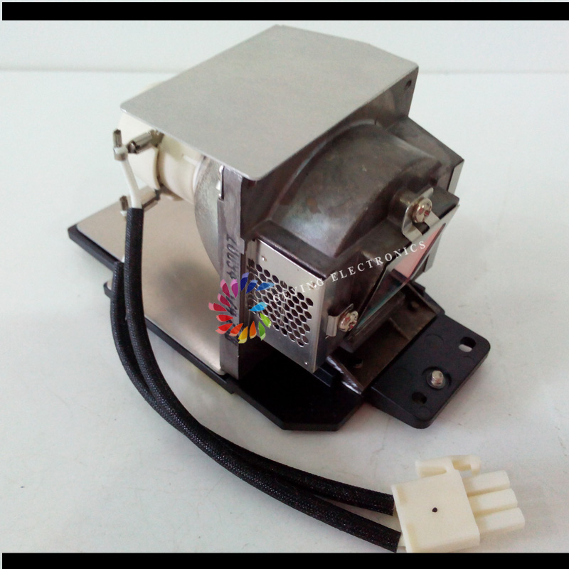 все цены на Free Shipping EC.JC800.001 For A cer S5201WM / S5301WM Original Projector Lamp Module UHP190/160W онлайн