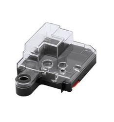 Oryginalny nowy JC96-06389A (CLT-W504) odpadów pojemnik z tonerem dla Samsung CLX-4195FW CLP-415NW C1810W C1860FW C4190 4195FN 4190 4950