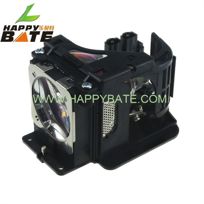 ФОТО Compatible bare projector lamp POA-LMP90 Lamp for PLC-SU70 SU70 PLC-XE40 XE40 PLC-XE45 PLC-XL40 PLC-XL40S PLC-XL45 happybate