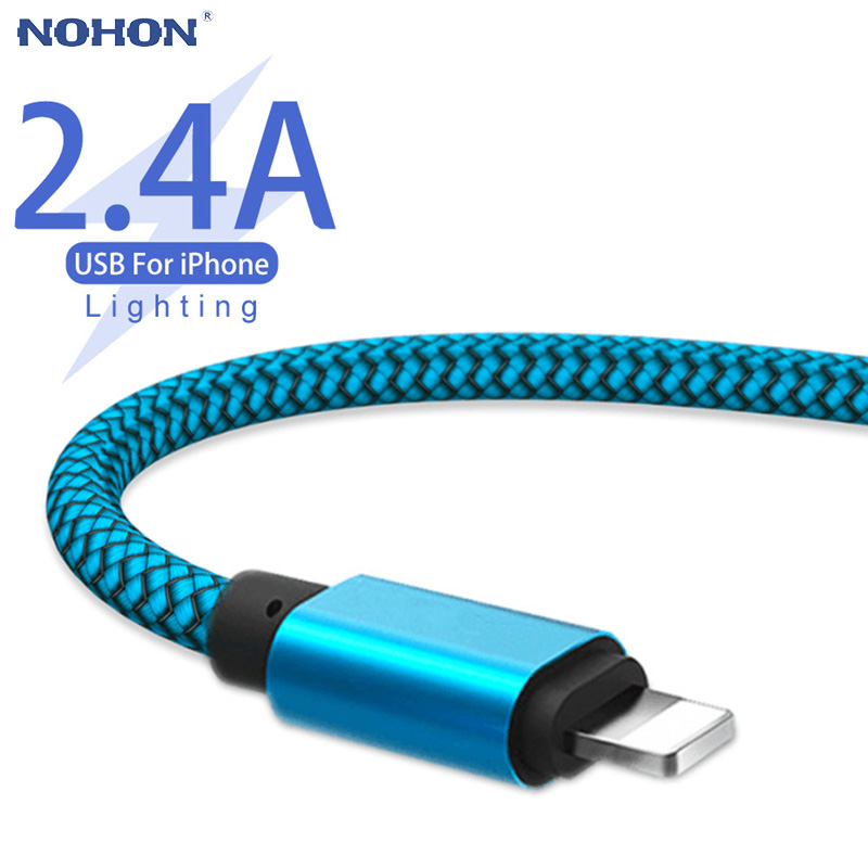 20CM 1M 2M 3M Data USB Fast Charger Cable For iPhone 6 S 6s 7 8 Plus X Xs Max XR X 5s iPad Charging Origin short Long Wire Cord|Mobile Phone Cables| |  - AliExpress