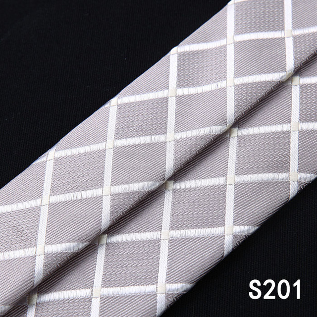 Suspender&Bowtie and Pocket Square Set #S2 Check&plaid Various Classic 6 Clips