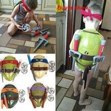 Compra Disfruta Gratuito Y En Mechanicals Del Toys Animal Envío uJ3KTFcl15