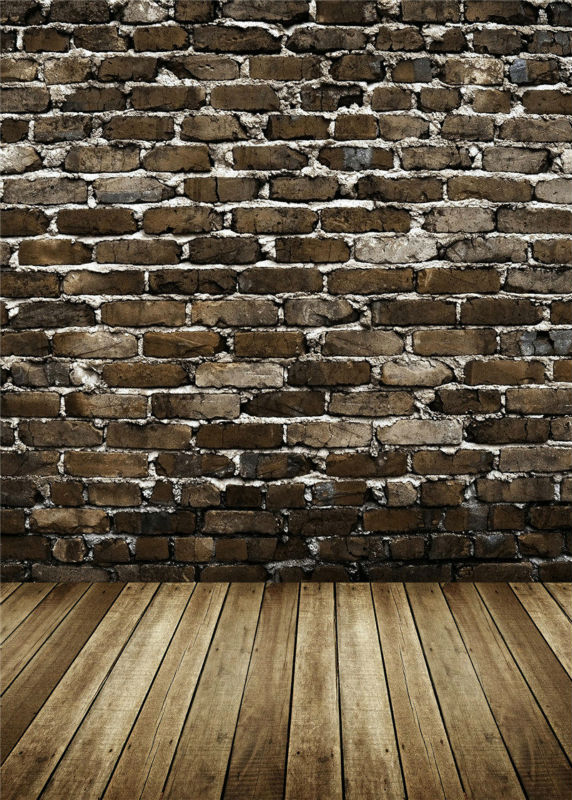 3x5FT Photo Backdrops Screen for Baby Studio Props Brick Walls Children Photography Background Vinyl 008 sjoloon brick wall photo background photography backdrops fond children photo vinyl achtergronden voor photo studio props 8x8ft