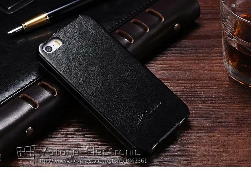 iPhone 5 5S Case_02
