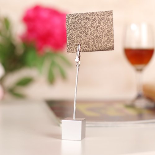 Доступный держатель для заметок, конфетных цветов, бумажный зажим для заметок, для офиса, дома, стола, органайзер, принадлежности