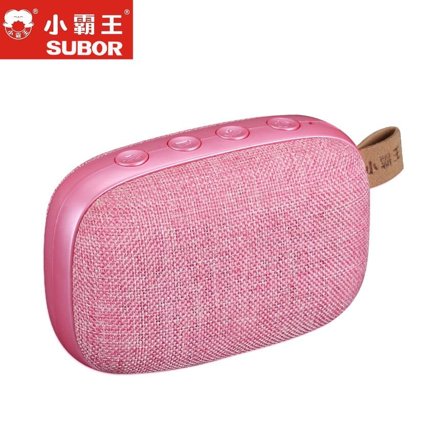 Best Bluetooth Portable Outdoor Speaker D59 Cloth Design Wireless Climbing Audio Player Sound Box For Xiaomi