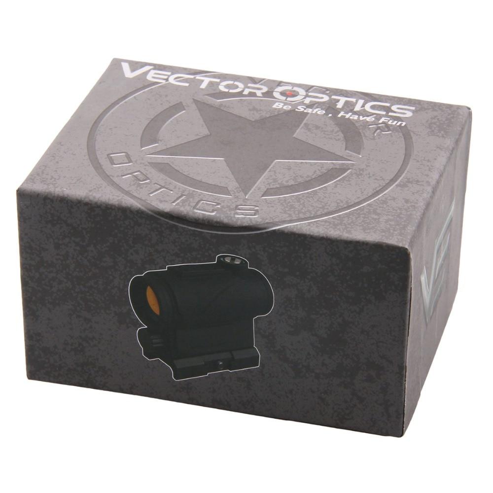 VO Centurion 1x20 Acom package