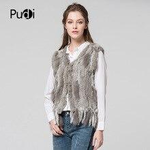 VR031 vêtement manches tricoté
