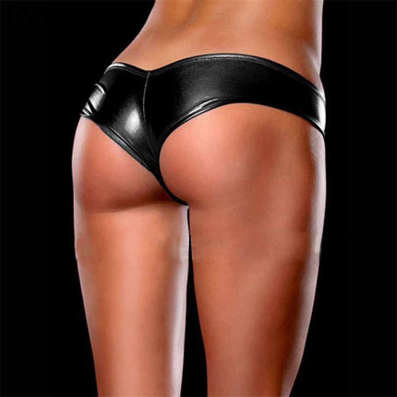 سنوshine4 #3022 الرقص نادي مثير الملابس الداخلية الإناث T-السراويل زاوية خاصة بالجملة مثير السيدات الملابس الداخلية * cydj