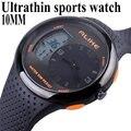 Top Luxury Brand ALIKE Men Sports digital Watches 5ATM Men's Quartz Clock Man rubber Army Military Wrist Watch Relogio Masculino