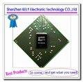 Frete grátis testado bom 216-0809000 216 0809000 chips BGA com bolas de teste remodelado boa qualidade 100% com 95% nova appearan