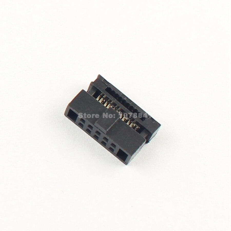 MC14060BD Counter IC compteur binaire 1 élément 14 Bit Negative Edge 16-SOIC