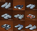 in stock 1/6 Scale KUMIK Shoes toys Sports Shoes Fit 12'' Action Figure Body Collectible