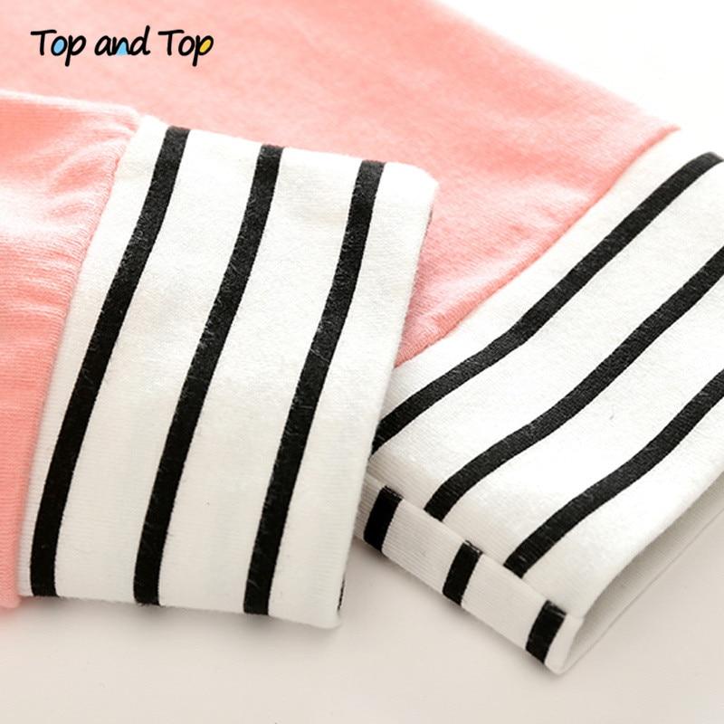 baby clothing set (10)