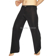 sexy yogas long 1304