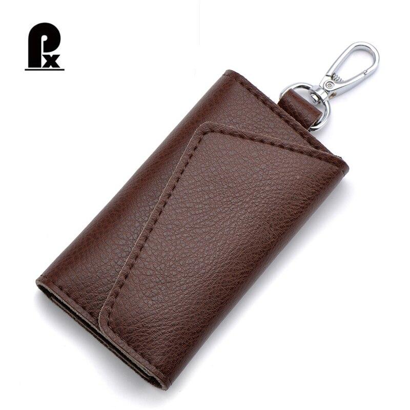 pacento 2017 genuíno couro de Composição : Genuine Leather