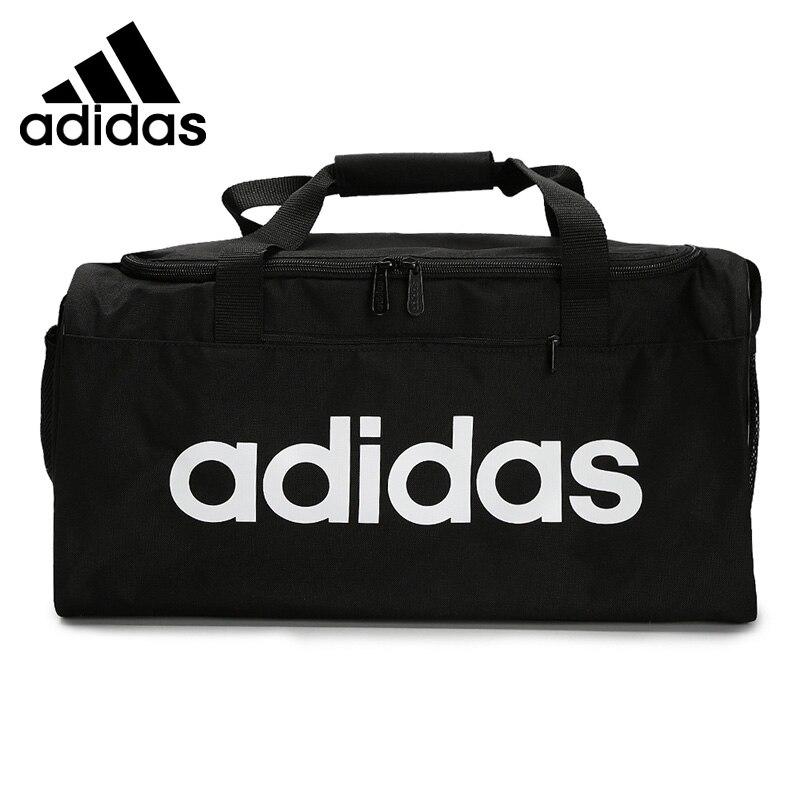 ¡Novedad! bolsos deportivos Unisex Adidas LIN CORE DUF