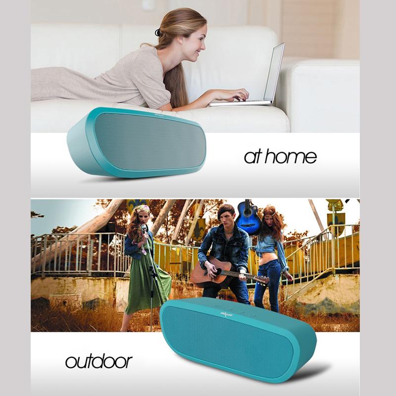 portable speaker (1)