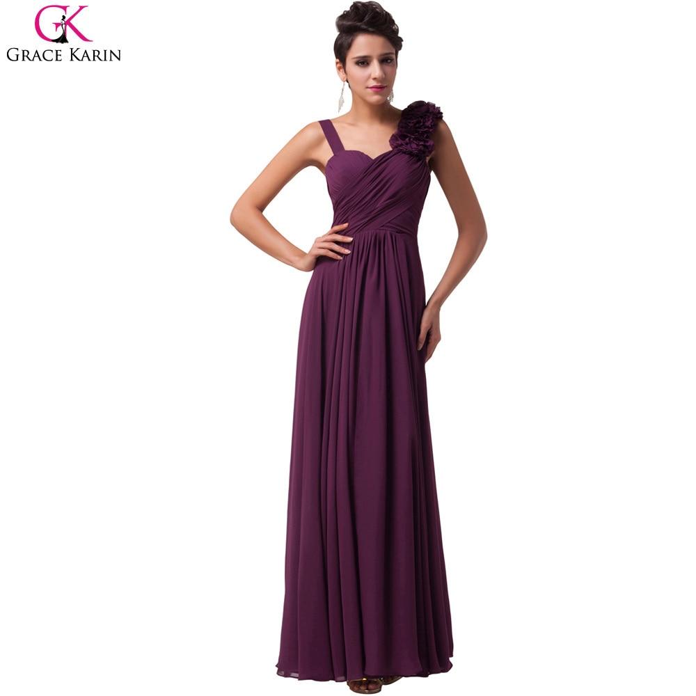 e07a3a6456c Wholesale Purple Bridesmaid Dresses - Data Dynamic AG