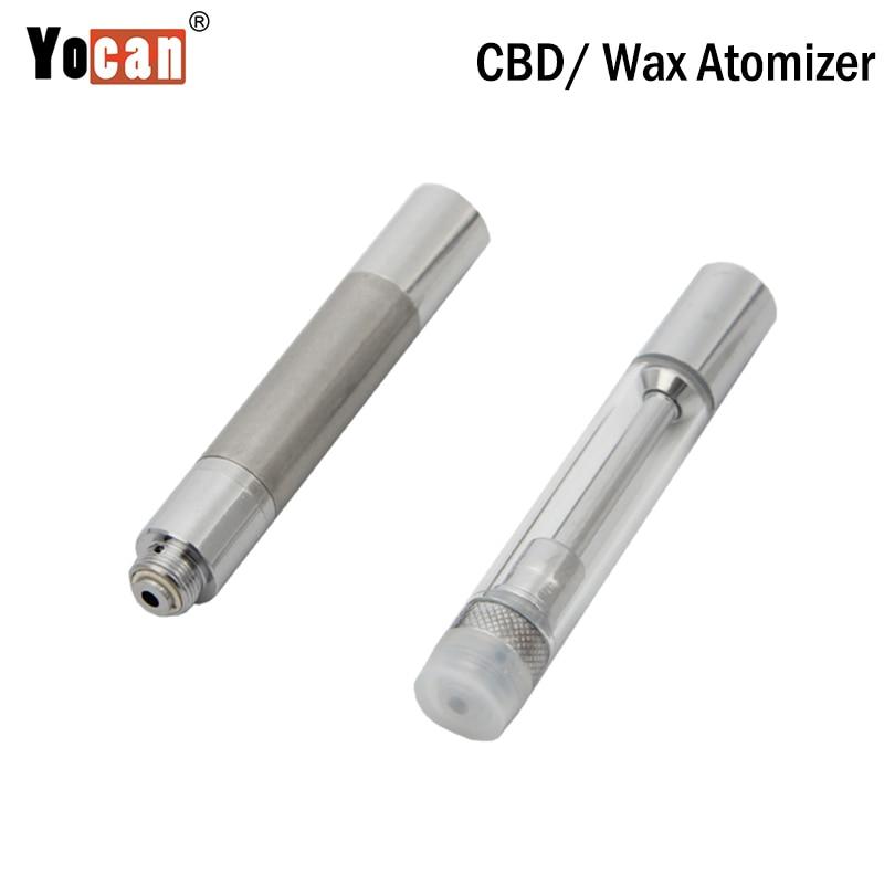 how to clean quartz atomizer