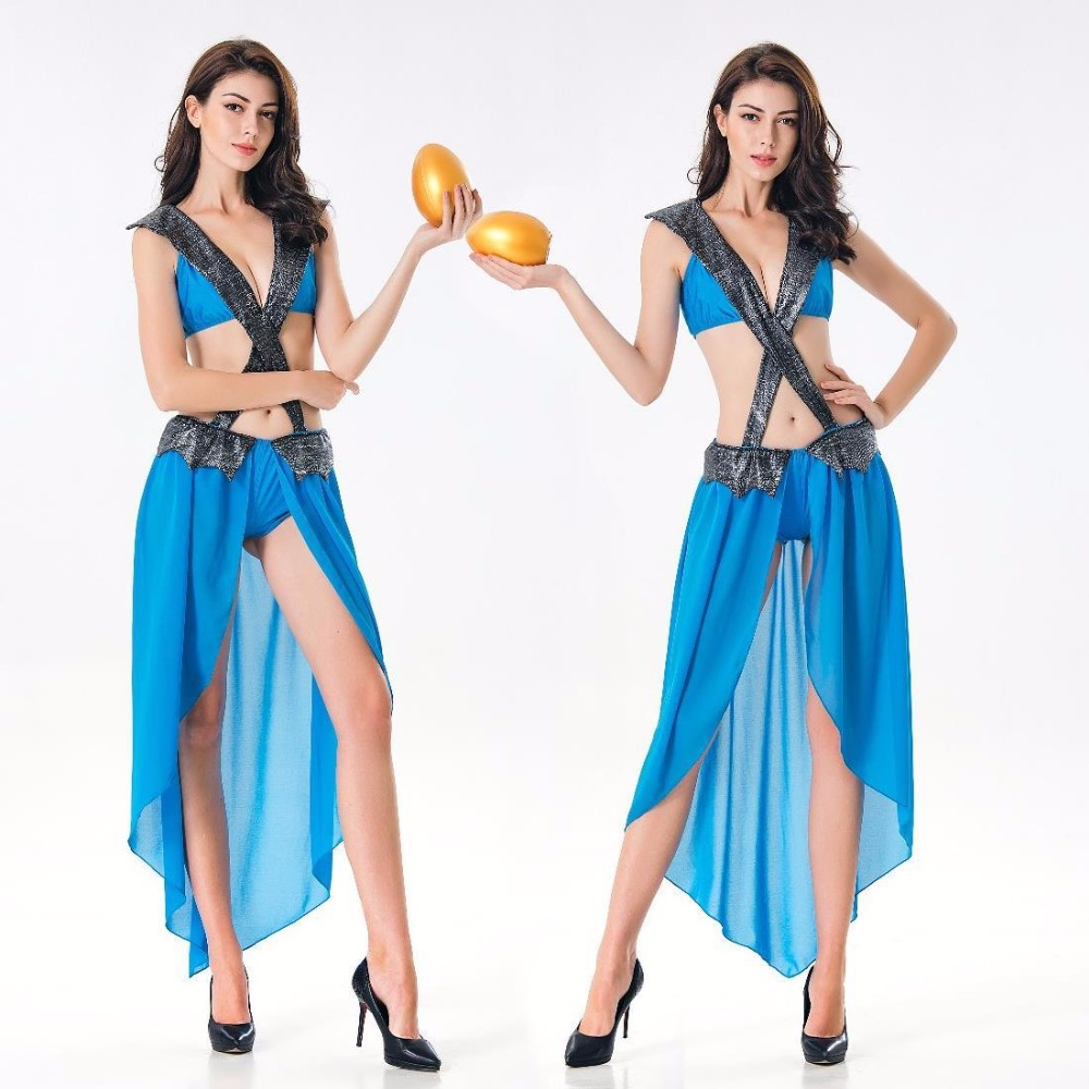 2019 New Greek Goddess Halloween Cosplay Costume Mythology Christmas Cosplay Costumes For Women Girls Party Games Dresses image
