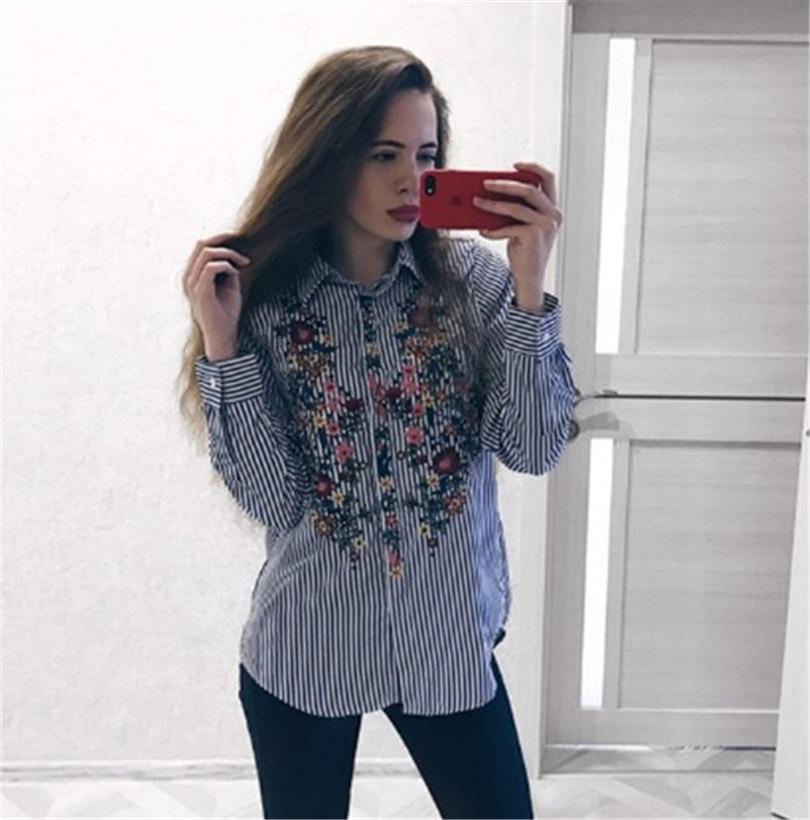 2017 Hot Sale Sale Tumblr Tops Unicorn Energy-saving Pgfla Clothes By Me From The C O E Albumose Pi And 3 Shirt Women Rubashki ...