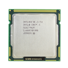 AMD Phenom II x6 1055T 95W CPU processor 2.8GHz AM3 938 Processor Desktop CPU