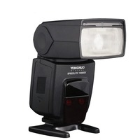 YONGNUO YN 560Ex for Canon, YN560Ex Slave TTL Flash Speedlite for Canon 6D 7D 650D 550D 600D 450D 400D 350D 300D 60D