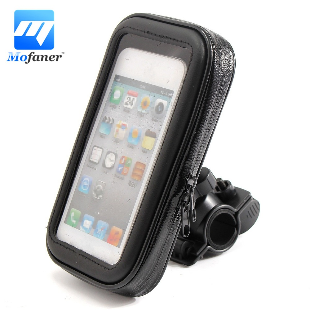 GPS Cases - thewaterproofstore.com