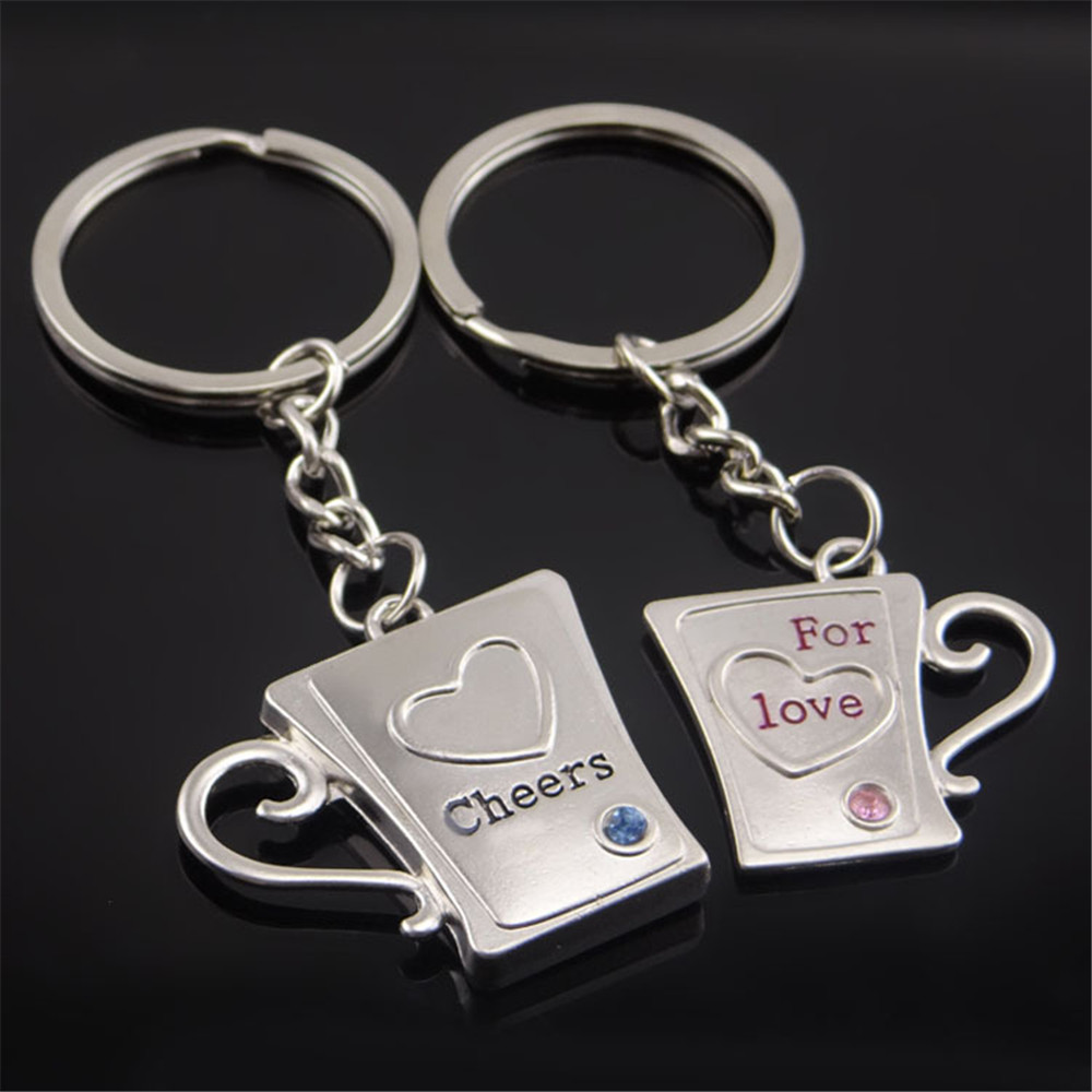 Personalised SUZUKI JIMNY keyring  ANY NAME engraved aluminium custom made gift